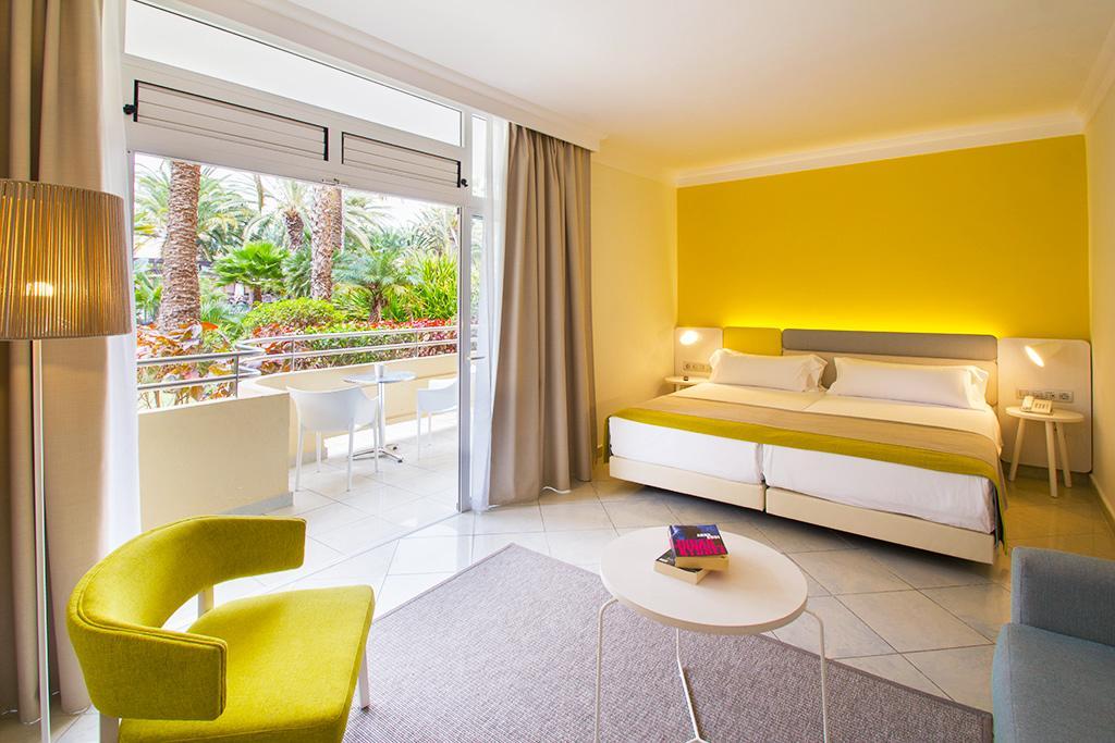Hotel Abora Resort by Lopesan 4* - 1