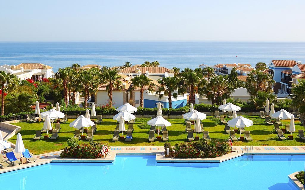 Aldemar Royale Mare Luxury Resort & Thalasso 5*