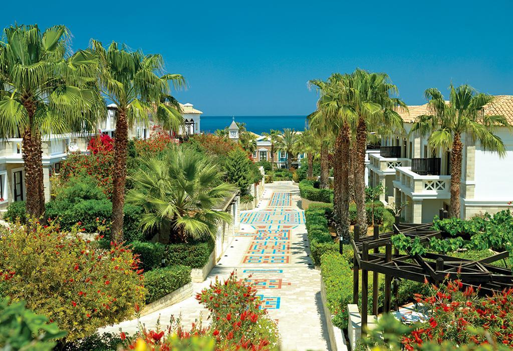 Aldemar Royal Mare Luxury Resort & Thalasso 5*, vacances Grèce Crète 1