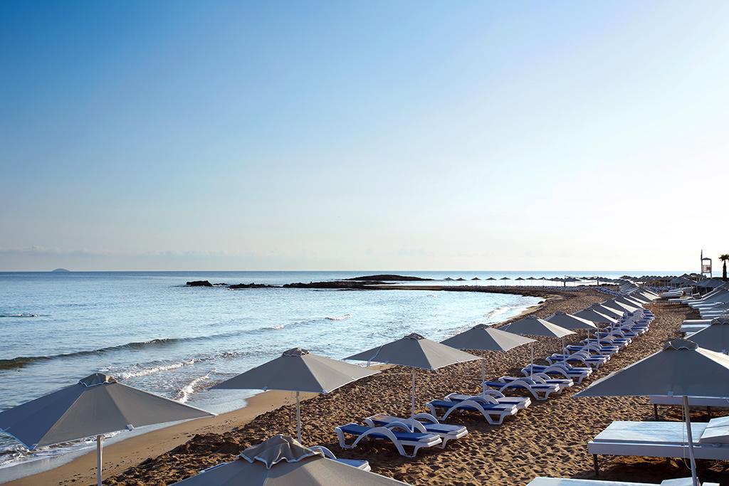 Arina Beach Resort 4*