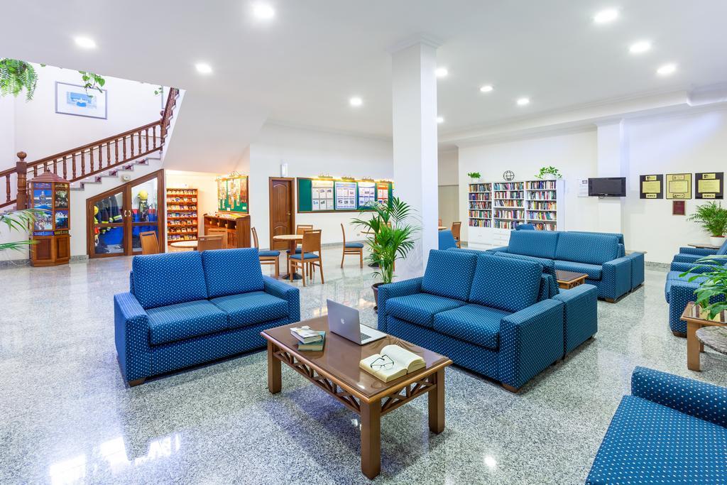 Séjour Tenerife - Apartamentos Casablanca 3*
