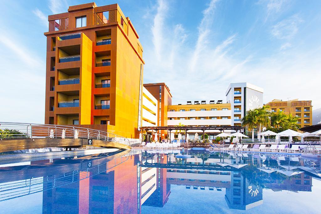 Séjour Tenerife - Hôtel Be Live Experience La Niña 4*
