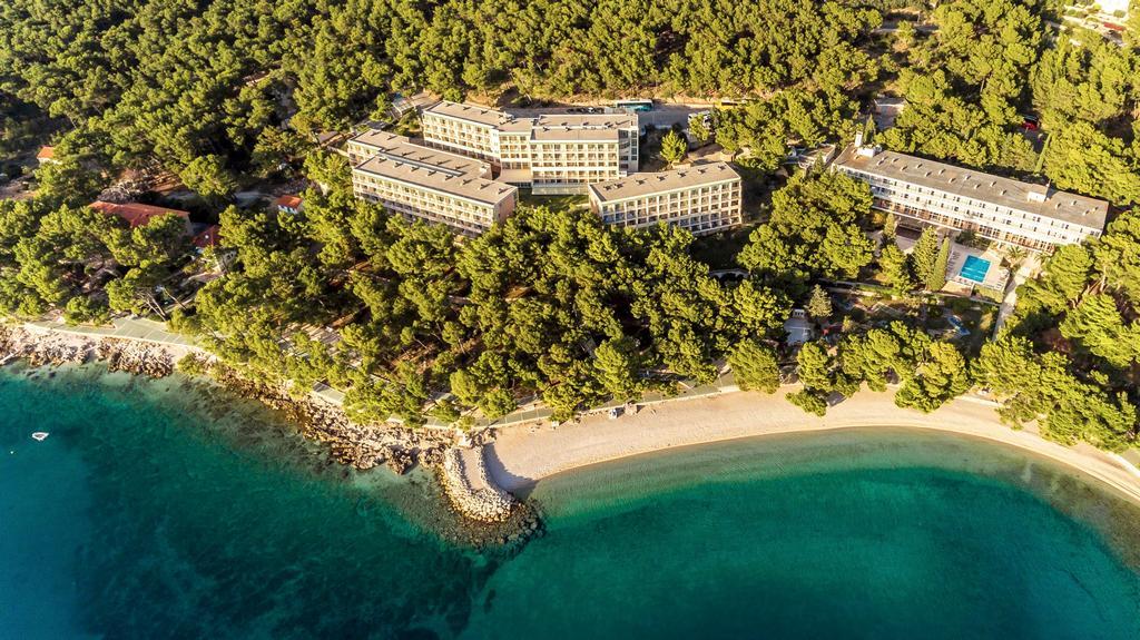 Hôtel Blue Sun Marina 3* - 1