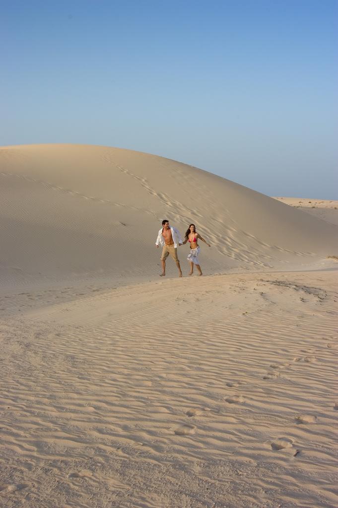 Corralejo-Sands-P13