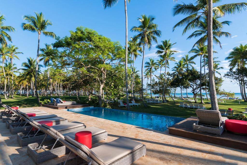 Séjour Saint Domingue - Grand Paradise Samana 4*