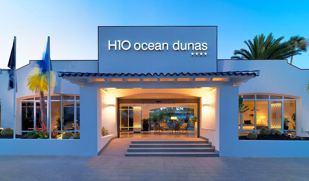 H10-OCEAN-DUNAS-02