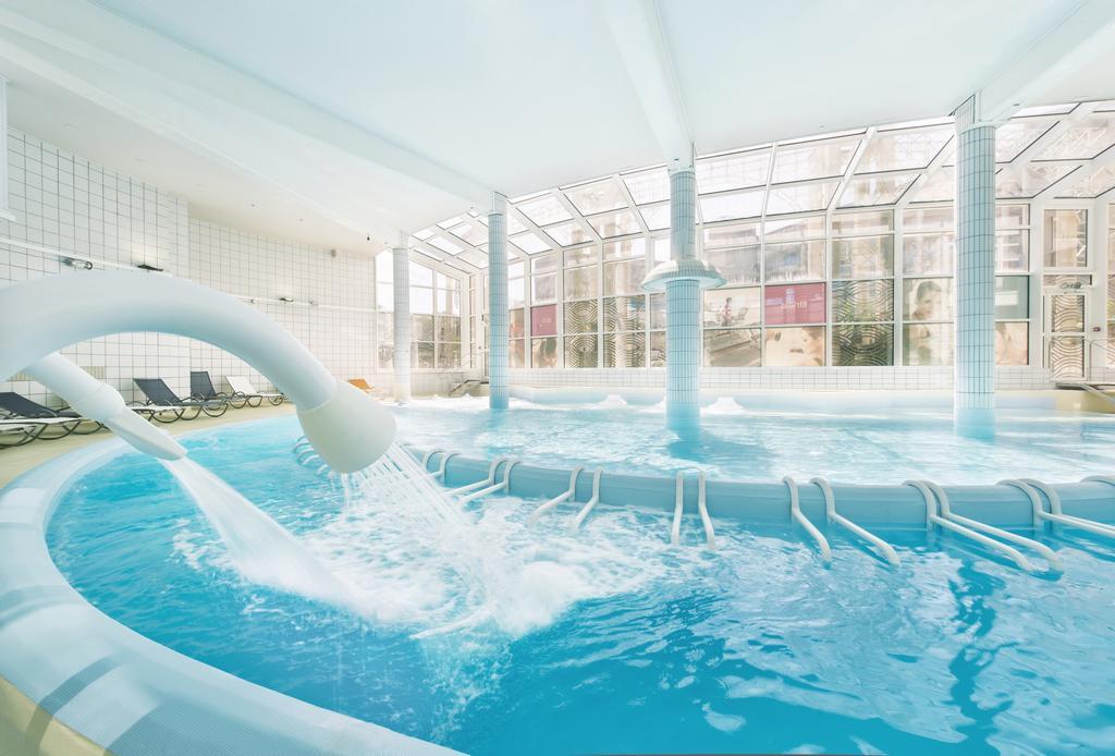 Hôtel Ibis Pornichet 3*, vacances Pays de la Loire Pornichet 1