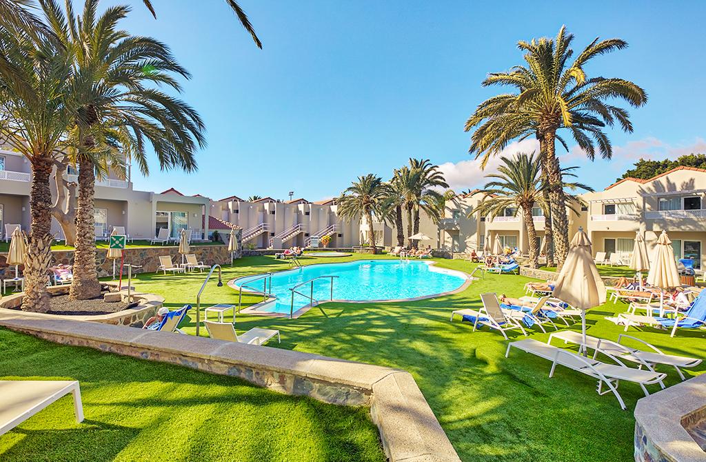 Hôtel The Koala Garden Suites 4*