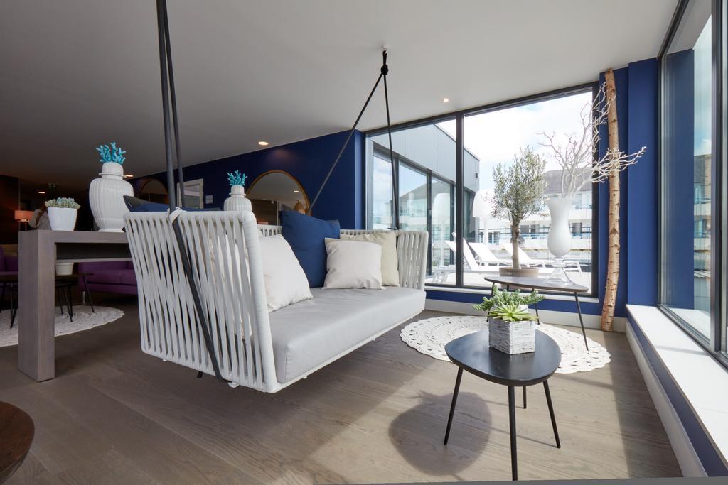 Séjour Bénodet - Wellness Hôtel Thalasso & Spa Kastel Bénodet 3*