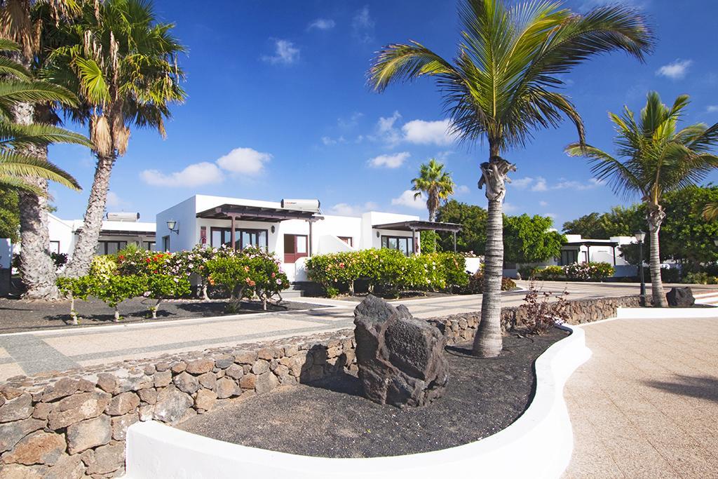 Playa Limones 3*