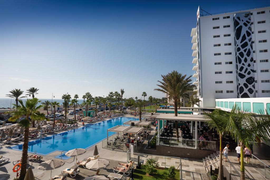 Hôtel Riu Costa del Sol 4* - 1