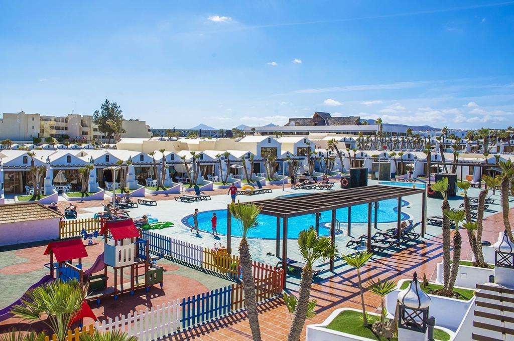 Séjour Lanzarote - Sands Beach Resort 4*