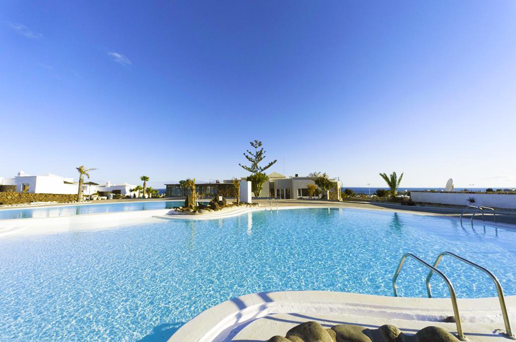 Séjour Lanzarote - Labranda Alyssa Suite Hotel 4*