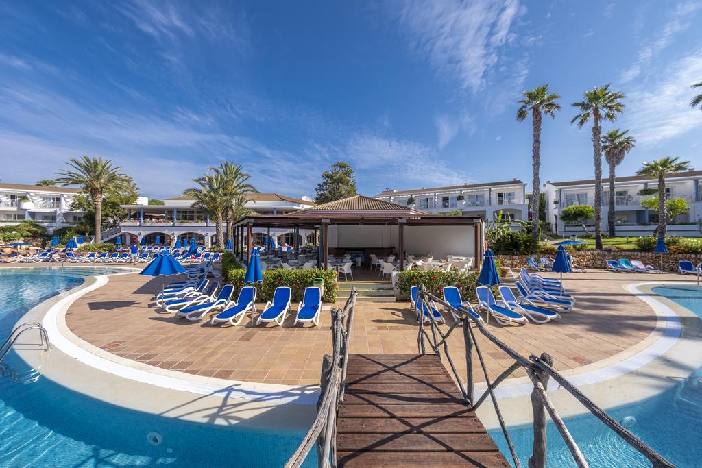 Séjour Espagne - Sagitario Princeza Playa 4*